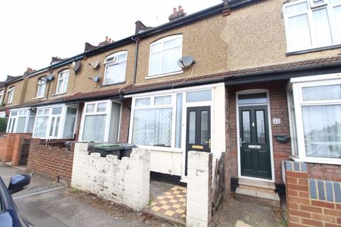 2 bedroom house to rent - Turners Road, Round Green, Ref P2028
