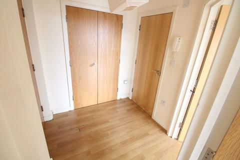 1 bedroom flat to rent - Central Luton, Hatton Place, Ref P8243