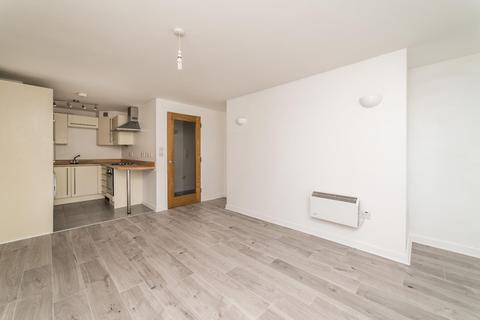 1 bedroom flat for sale - Trinity Square, Margate