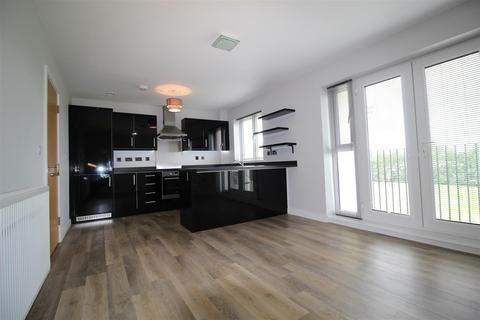 2 bedroom apartment for sale - Ashton Bank Way, Ashton-On-Ribble, Preston