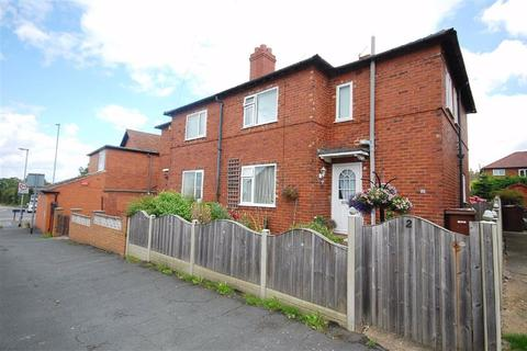 Houses for sale in Leeds | Property & Houses to Buy | OnTheMarket