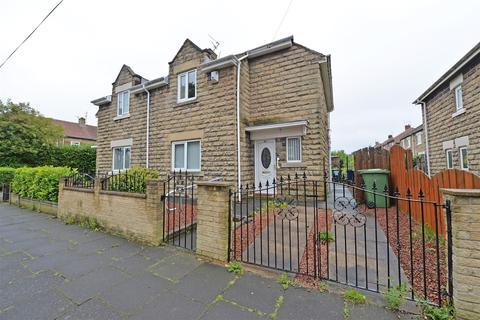 2 bedroom semi-detached house for sale - Victoria Road, Gateshead
