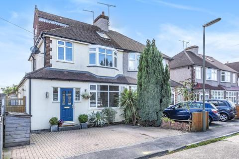 4 bedroom house for sale - Staines-Upon-Thames, Surrey, TW18