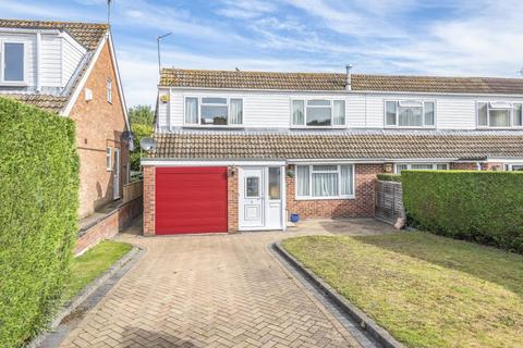 2 bedroom house for sale - Friars Road, Newbury, RG14