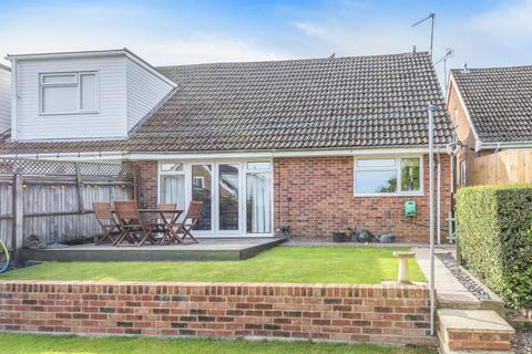 2 bedroom house for sale - Newbury, Berkshire, RG14
