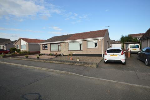 2 bedroom semi-detached house to rent - St Regulus Rd, Monifieth, Angus, DD5 4RJ