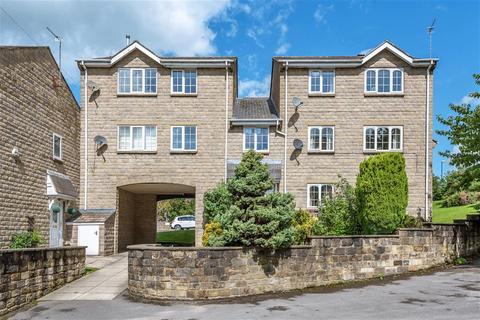 1 bedroom apartment for sale - Borrowdale Croft , Yeadon, Leeds , LS19 7FN