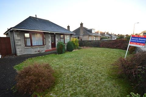 2 bedroom bungalow to rent - Dalhousie Road, Broughty Ferry, Dundee, DD5 2UB