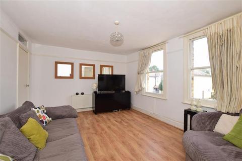 1 bedroom maisonette for sale - St. Michaels Road, Wallington, Surrey