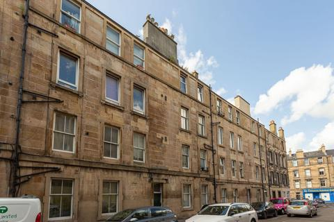 1 bedroom ground floor flat for sale - 39/1 Buchanan Street, Leith, Edinburgh EH6 8RB