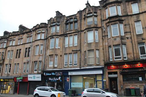 1 bedroom flat to rent - Causeyside Street, Paisley, PA1 1YT