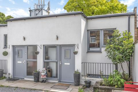 2 bedroom end of terrace house for sale - Blagdon Road, Lewisham