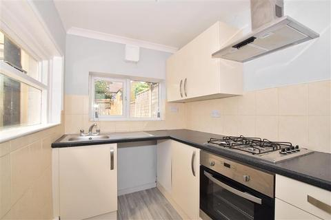 2 bedroom terraced house for sale - Thornhill Place, Maidstone, Kent