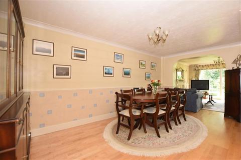 4 bedroom detached house for sale - Bargrove Road, Vinters Park, Maidstone, Kent