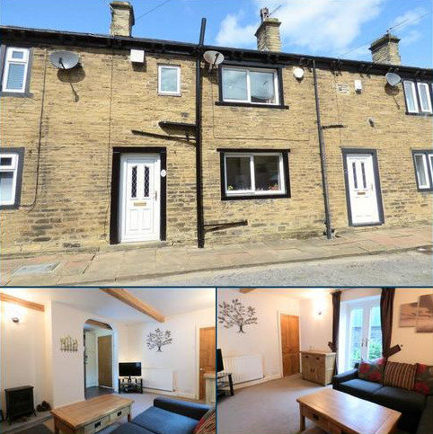 Houses for sale in West Yorkshire | Property & Houses to Buy