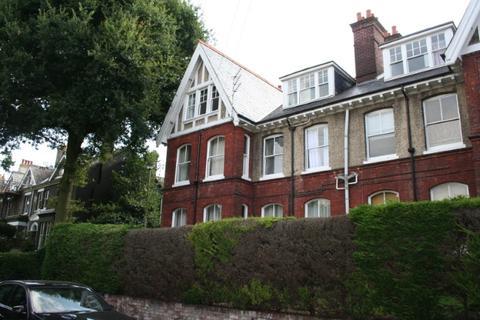 2 bedroom flat for sale - Mill Hill Road, Norwich NR2
