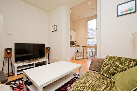 3 bedroom flat to rent - Cromwell Road, Hove, East Sussex, BN3