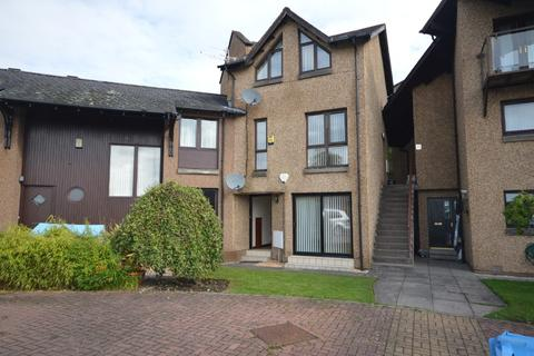 2 bedroom flat to rent - Dunalistair Gardens, Broughty Ferry, Dundee, DD5 2RJ