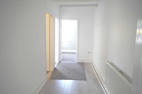 Property to rent - Middleton Road, Cheetham Hill