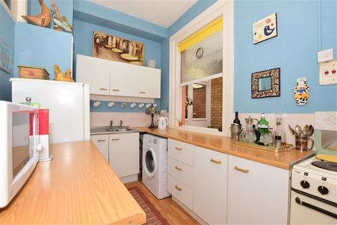 1 bedroom ground floor flat for sale - Sea Road, Westgate-On-Sea, Kent