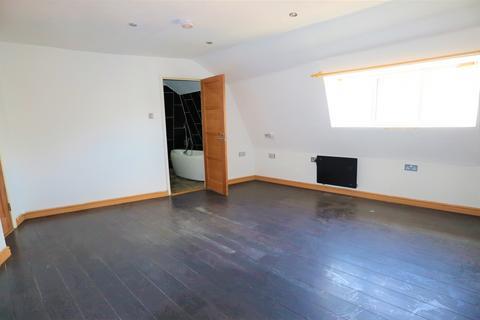 1 bedroom apartment to rent - Harpur Apartments, Harpur Street, Bedford, MK40
