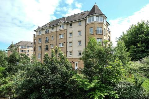 2 bedroom flat for sale - 3 Powderhall Brae, Canonmills, EH7 4GD