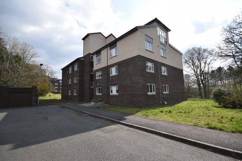 3 bedroom duplex for sale - Bishops Gate, Thorntonhall, Glasgow, G74 5AX