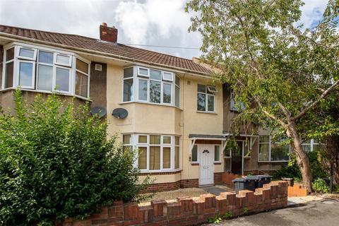 2 bedroom apartment for sale - Allfoxton Road, Eastville, Bristol, BS7