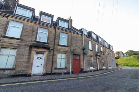1 bedroom flat to rent -  Union Street,  Hawick, TD9
