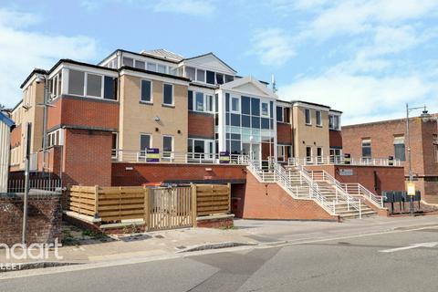1 bedroom apartment for sale - Basingstoke, Hampshire