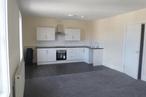 2 bedroom flat to rent - Derwen Road, Bridgend, CF31 1LH