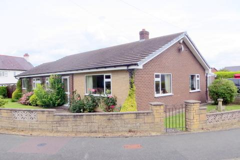 3 bedroom detached bungalow for sale - Arddleen SY22