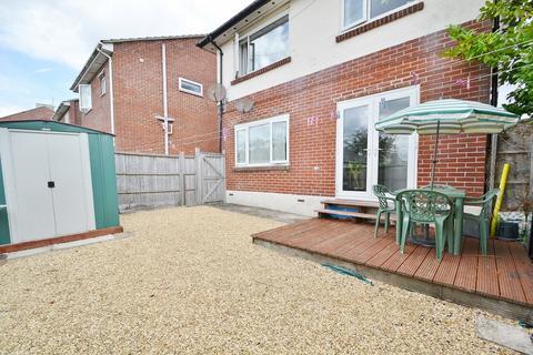 3 bedroom flat for sale - Oakdale
