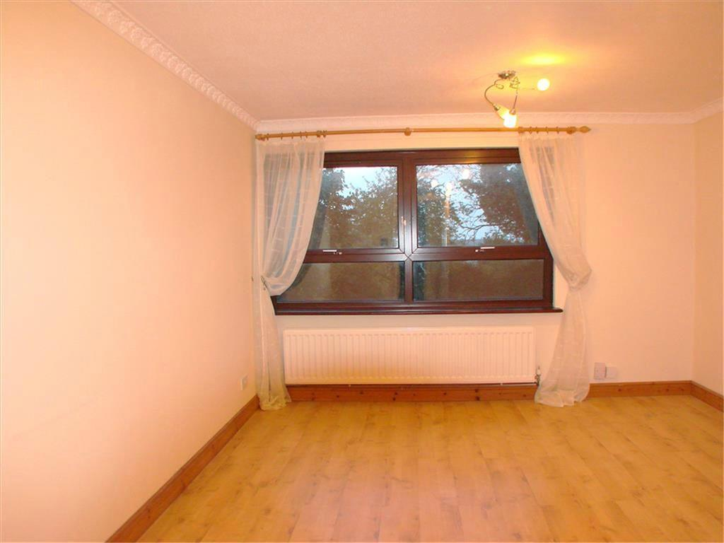 London Road Baldock Hertfordshire Sg7 6na 2 Bed Flat To