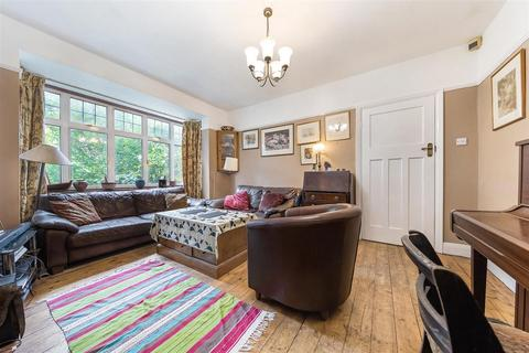 4 bedroom terraced house for sale - Briarwood Road, SW4