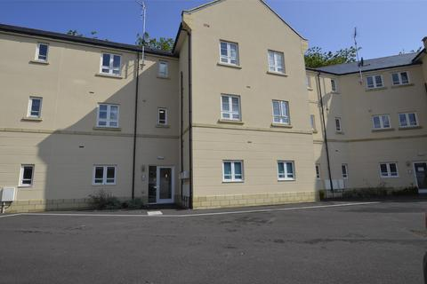 2 bedroom flat to rent - Great Western Court, Radstock, BA3 3FZ