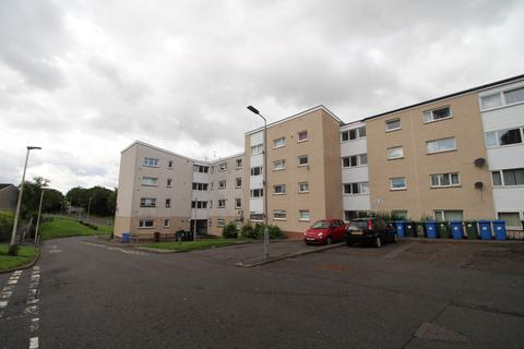 1 bedroom flat to rent - Oak Avenue, East Kilbride G75