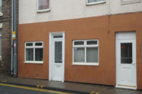 2 bedroom apartment to rent - High Street Willington Crook