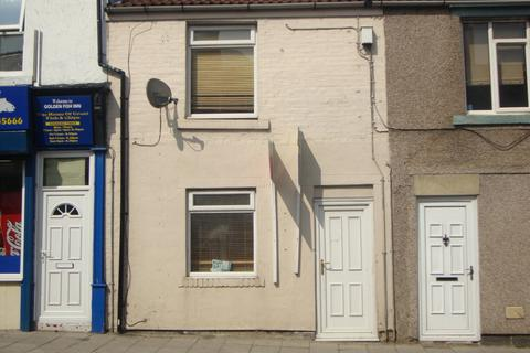 1 bedroom apartment to rent - Commercial Street Willington Crook