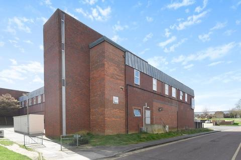 1 bedroom apartment to rent - Birch Hill, Bracknell, RG12