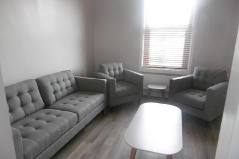 1 bedroom apartment to rent - Room 2 @ Lily Grove, Beeston, NG9 1QL