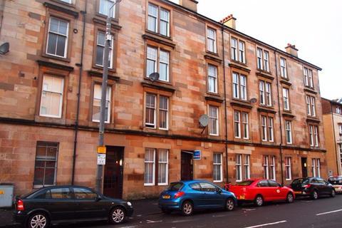 2 bedroom flat to rent - Brechin Street, Kelvingrove, Glasgow, Lanarkshire, G3