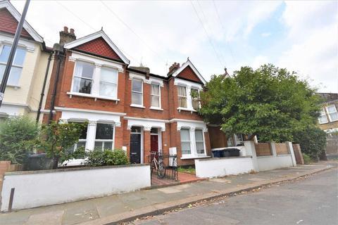 2 bedroom flat for sale - Ivy Crescent, London