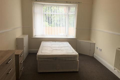 4 bedroom terraced house to rent - 252A Aigburth Road Room 2, Liverpool