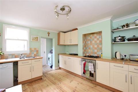 3 bedroom terraced house for sale - Albion Road, Tunbridge Wells, Kent