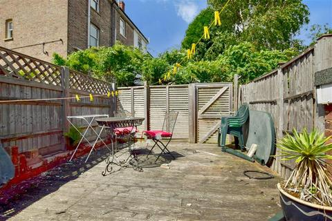 3 bedroom terraced house for sale - Albion Road, Tunbridge Wells, Kent