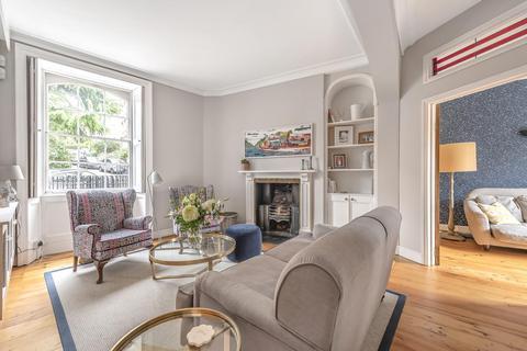 3 bedroom terraced house for sale - Camden Terrace, Clifton, Bristol, BS8 4PU