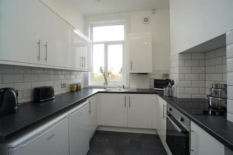 4 bedroom flat to rent - London Road, Sheffield, S2 4LH