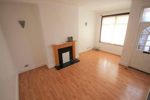 3 bedroom terraced house to rent - Trafford Terrace, Leeds, West Yorkshire, LS9