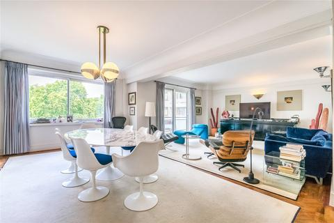 2 bedroom flat for sale - Arlington House, 17-24 Arlington Street, St. James, London